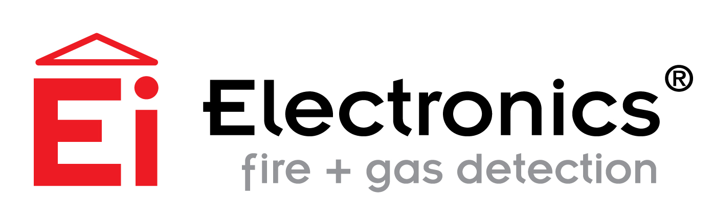 EI Electronics logo partner – Secutron Fachhandelspartner für Sicherheitstechnik in Düsseldorf