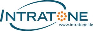 Intratone logo partner – Secutron Fachhandelspartner für Sicherheitstechnik in Düsseldorf