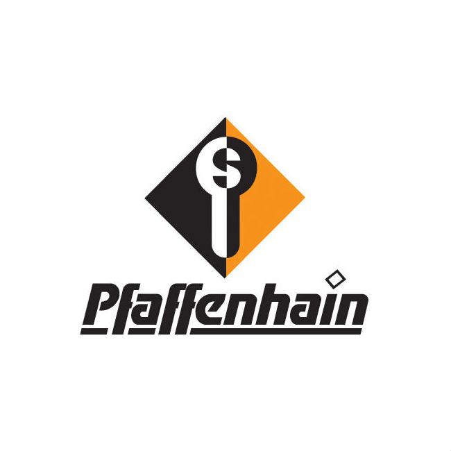 Pfaffenheim logo partner gross – Secutron Fachhandelspartner für Sicherheitstechnik in Düsseldorf